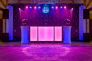 DJ Bruiloftshow