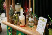 lekkere cocktails met verse fruit