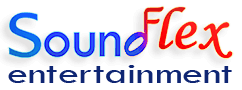 SoundFlex entertainment